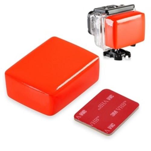 Insten High-capacity Rechargeable Li-ion Battery for GoPro Hero 3/ GoPro Hero 3+