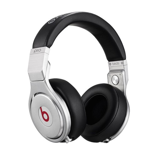 Beats by Dre Pro Over-Ear Headphones