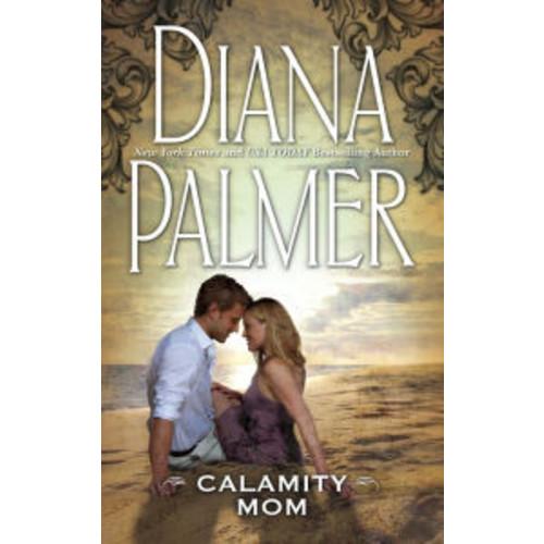 Calamity Mom