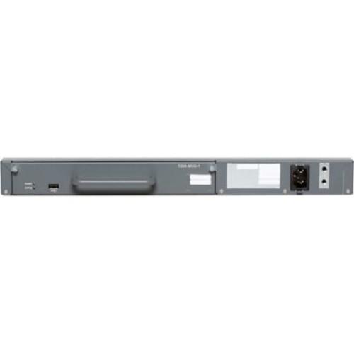 Aruba 7205 Wireless LAN Controller