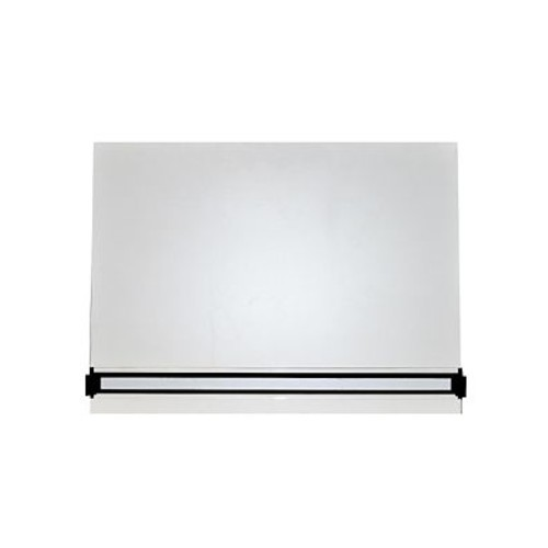 Pacific Arc Drawing Board With Parallel Bar 23 In. X 31 In. (STB-2331)