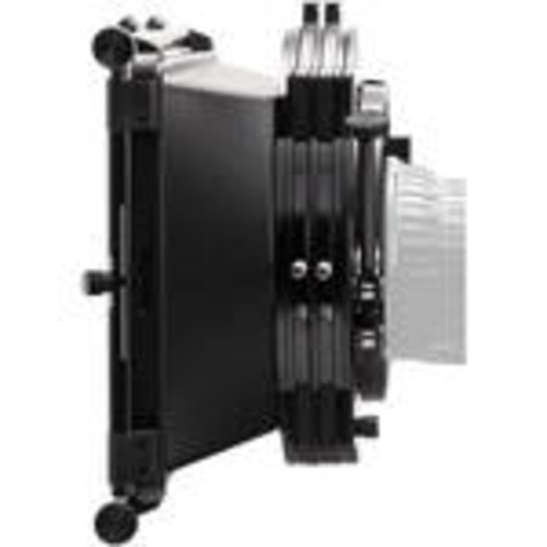 2-Stage Clamp-On Micromattebox
