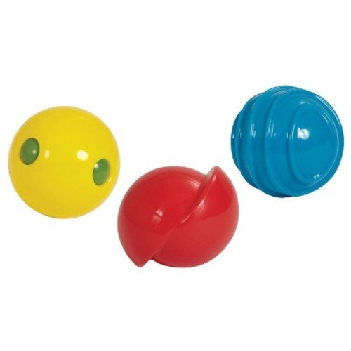 Edushape Fun Z Sensory Ball