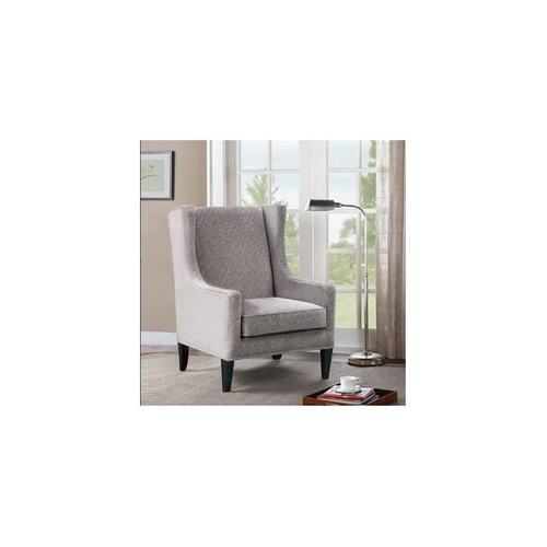 Madison Park Barton Wing Chair