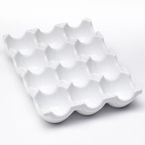 Food Network Egg Carton