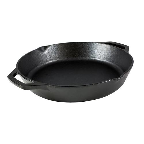 Lodge Logic Cast-Iron Pan