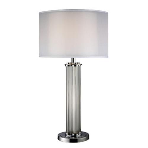 Dimond Lighting Halstead Table Lamp