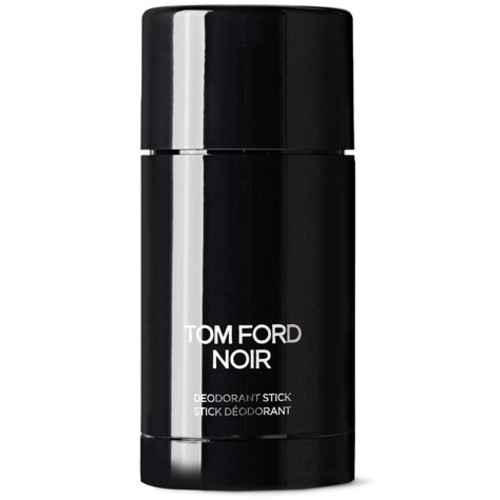 Tom Ford Beauty - Tom Ford Noir Deodorant Stick, 75ml