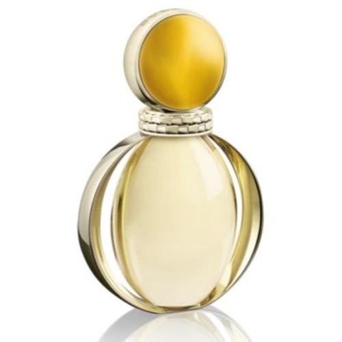 Goldea Eau de Parfum
