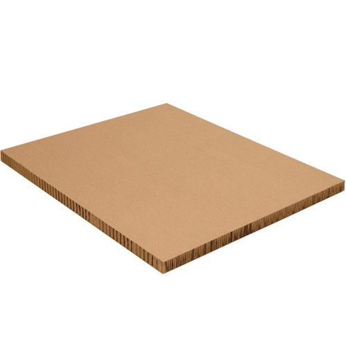 Office Depot Brand Honeycomb Sheets, 40