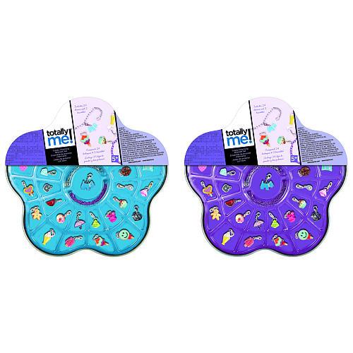 Totally Me! Charming Bracelets Kit