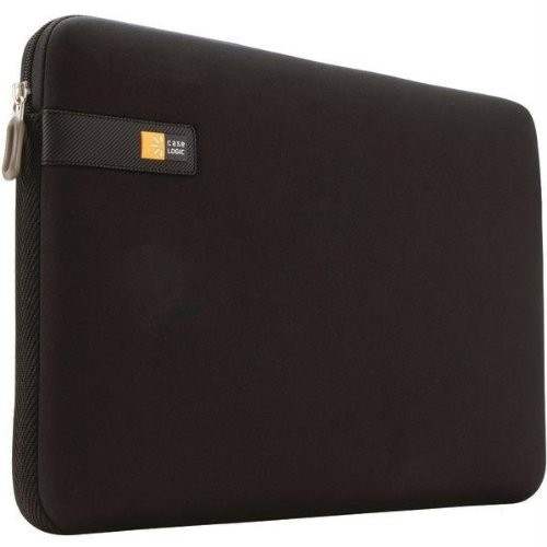 Case Logic LAPS-116 15 - 16-Inch Laptop Sleeve