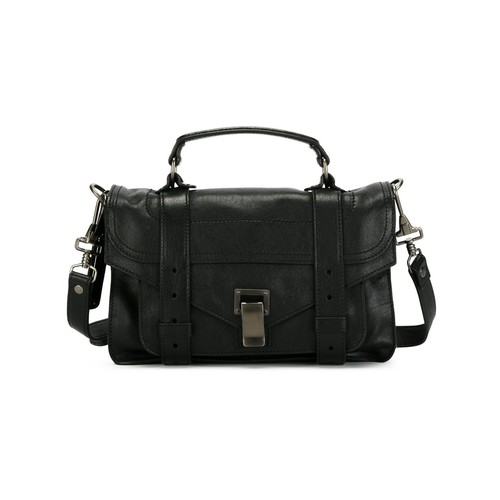 Proenza Schouler PS1 Tiny