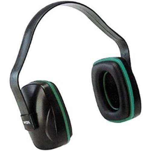 Safety Works 10004293 Industrial Grade Ear Muffs