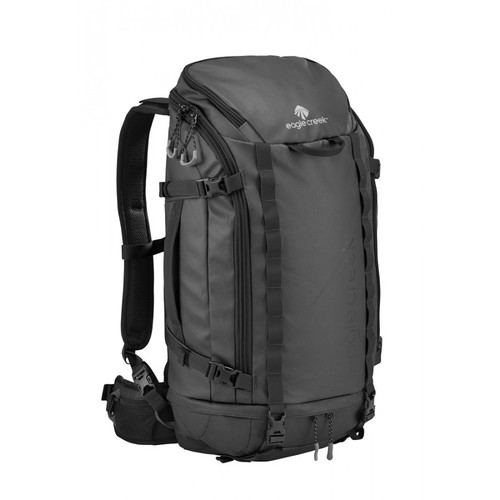 Eagle Creek Systems Go Duffel 60L Pack