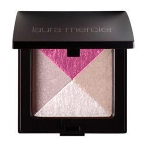 Laura Mercier Shimmer Bloc - Pink Mosaic 0.21oz (6g)