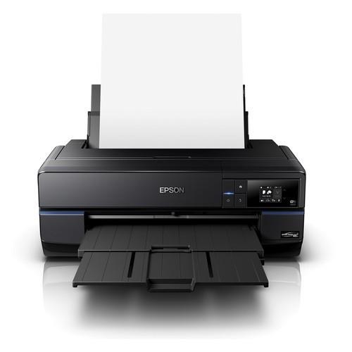 Epson SureColor P800 Printer (SCP800SE)