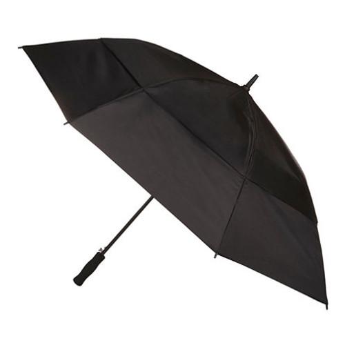 totes Golf Stick Umbrella