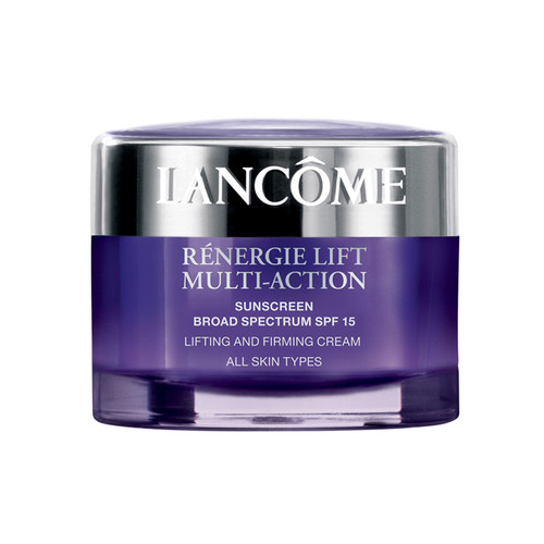 Rnergie Lift Multi-Action Cream SPF 15 All Skin Types, 1.7 oz.