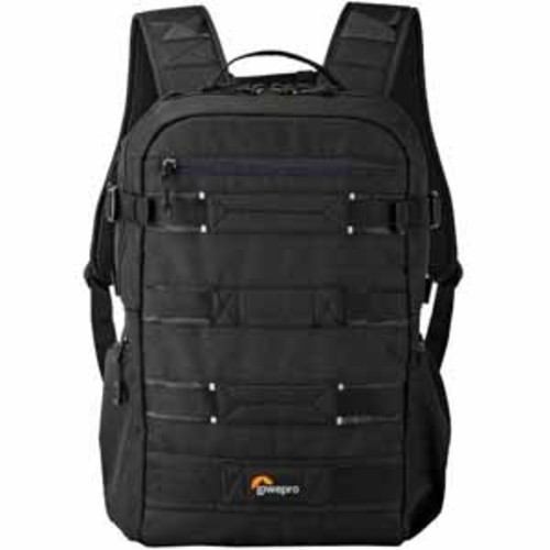 Lowepro Slim Day Pack for Ation Cameras, Drones & Accessories
