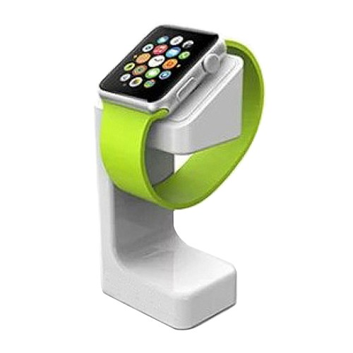 Stand for Apple Watch