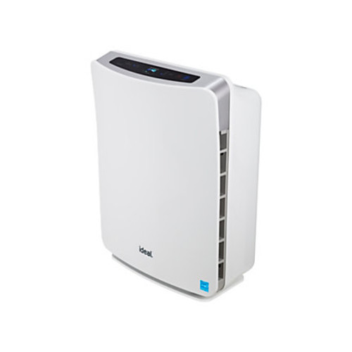 ideal. 5-Stage Filtration HEPA Antimicrobial Classic Edition Air Purifier, AP45, 450 Sq. Ft., 11 3/4
