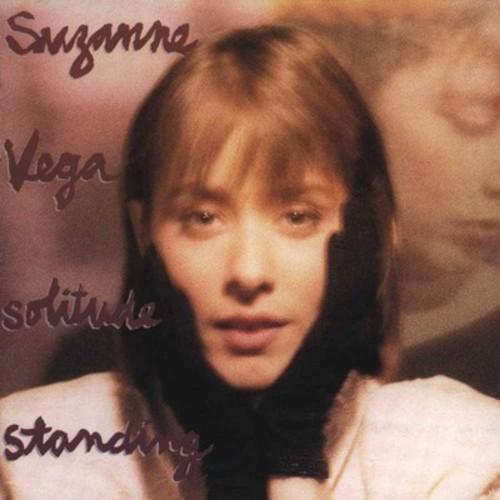 Suzanne Ve...