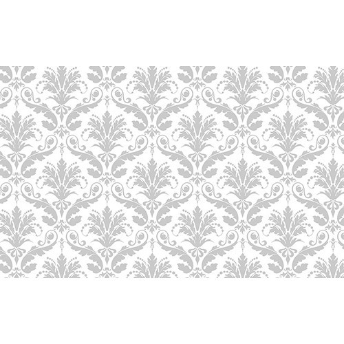 Printed Background Paper