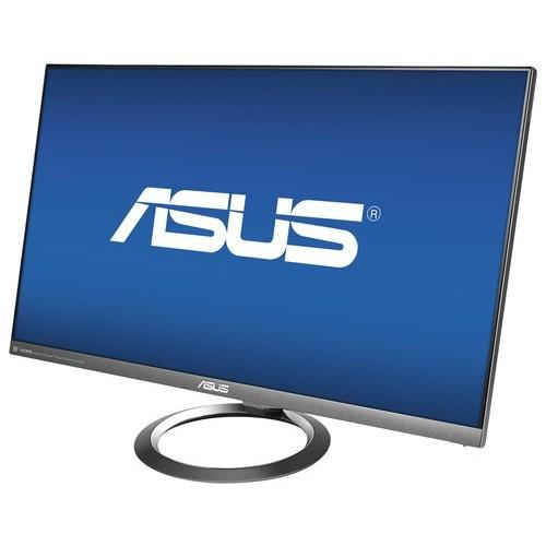 Asus - Designo 27