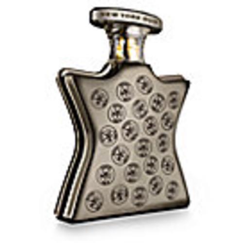 York Oud Eau de Parfum