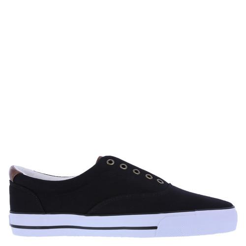 Men's Harbor Sneaker
