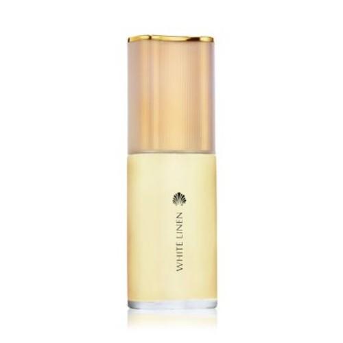 White Linen Eau de Parfum 2 oz.
