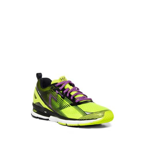 Onyx Sneaker