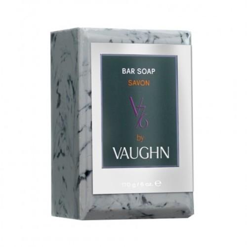 V76 by Vaughn Detox Bar Soap