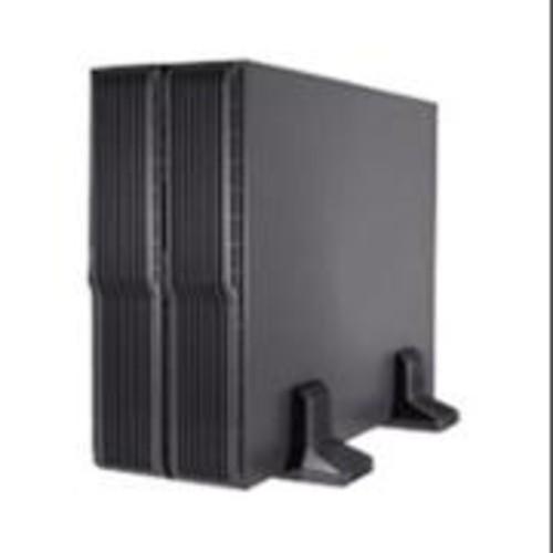 Liebert GXT4-240VBATT ; 240VDC external battery cabinet; rack slide kit; 1.5' cable