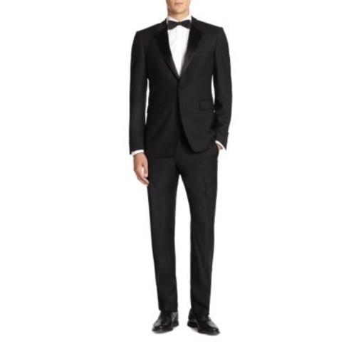 BURBERRY Millbank Basic Tuxedo
