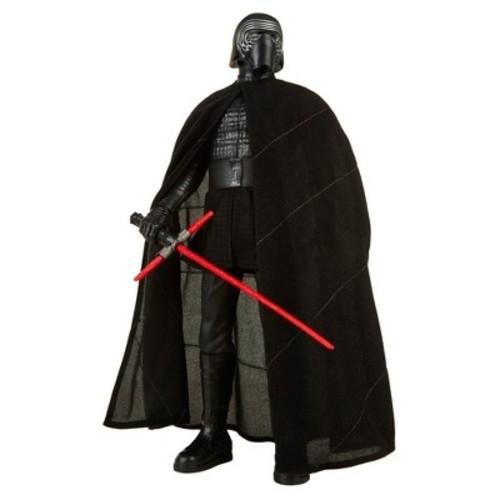 Star Wars: The Last Jedi Kylo Ren Action Figure 18