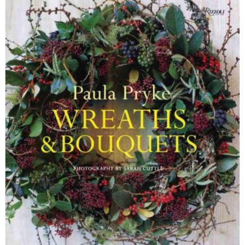 Wreaths & Bouquets