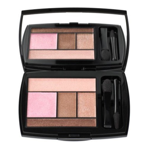 Lancme Color Design 5 Shadow Eye Palette Sienna Sultry