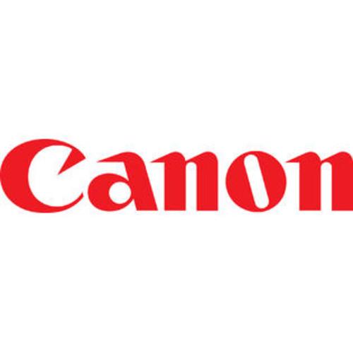 Canon (CRG-332C) imageCLASS LBP7780Cdn Cyan Toner (6,400 Yield)