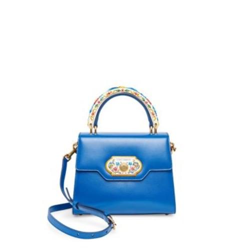 Maiolica Welcome Bag