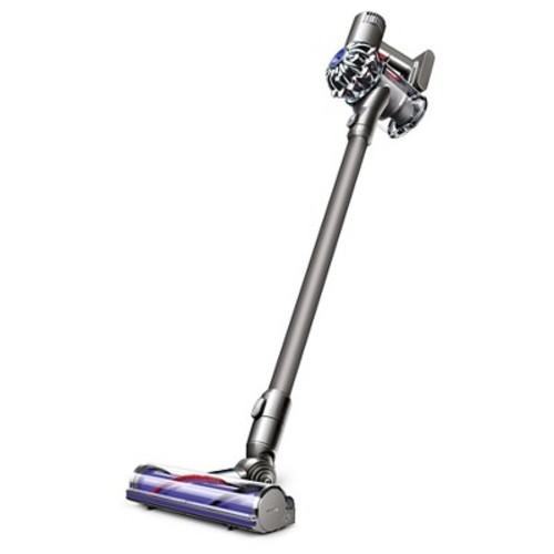 Dyson V6 Animal Cord-Free Stick Vacuum - Slate Gray