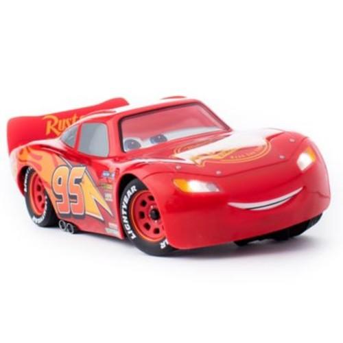 Disney Bluetooth Ultimate Lightning McQueen Vehicle