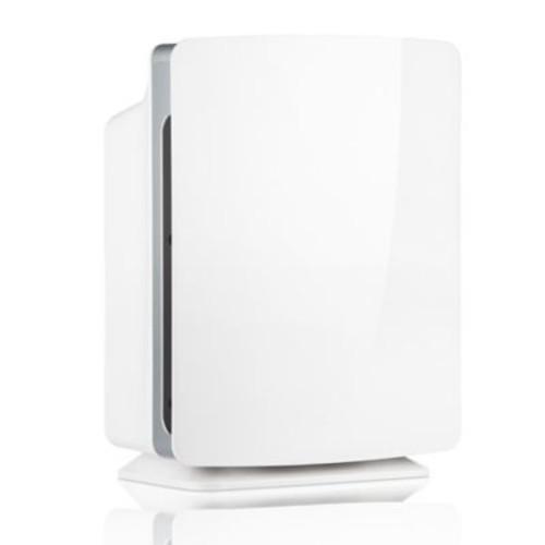 Alen BreatheSmart FIT50 HEPA Air Purifier in White