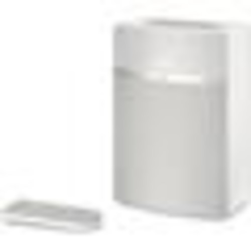 Bose SoundTouch 10 wireless speaker (White)