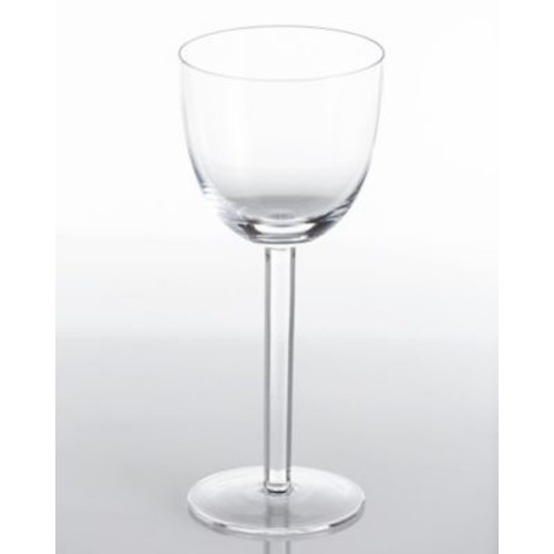 Abigails Paola White Wine Glass (Set of 4)
