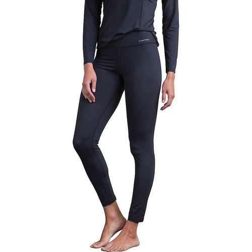 ExOfficio Women's Give-and-Go Performance Base Layer Bottom
