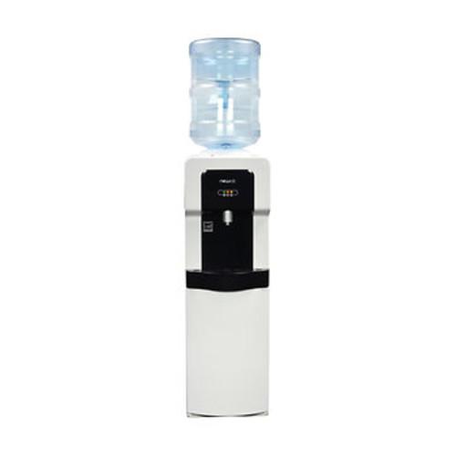 Air WAT20W Pure Spring BPA-Free Hot & Cold Water Dispenser