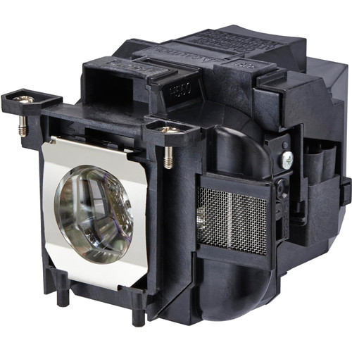 ELPLP87 Replacement Lamp for Select Projectors