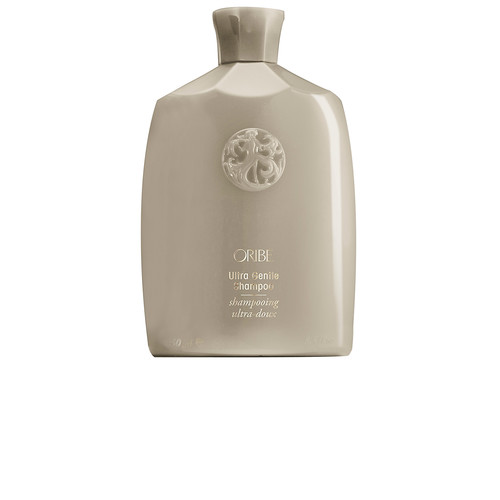 Oribe Ultra Gentle Shampoo in